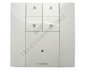 Bouton TV-LINK TXC-868-A04
