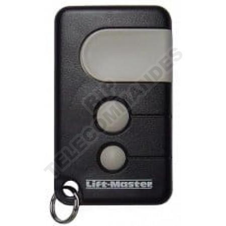 Télécommande LIFTMASTER 94335E-old