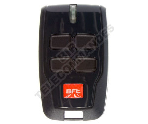 Télécommande BFT B Rcb Tx4