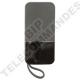 Télécommande TELCOMA EDGE 2