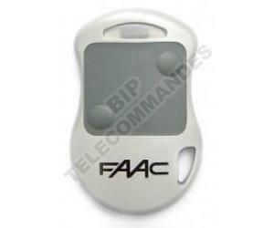 Télécommande FAAC DL2-868SLH