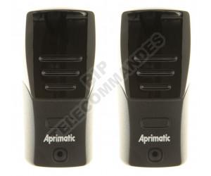 Photocellule APRIMATIC ER 35B