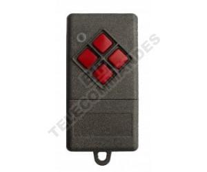 Télécommande DICKERT S10-868-A4K00