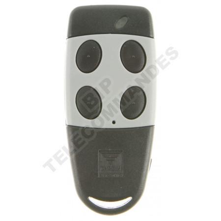 Télécommande CARDIN S449-QZ4