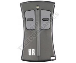 Télécommande HR R433AF4