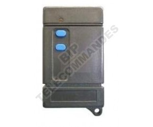 Télécommande V2 TX2 30.900