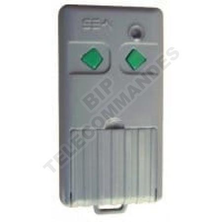 Télécommande SEA 30900-2 OLD