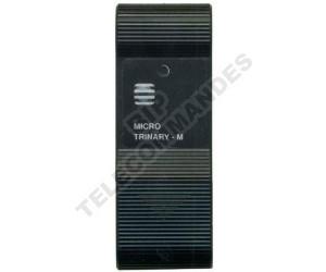 Télécommande ALBANO MICROTRINARY-M60