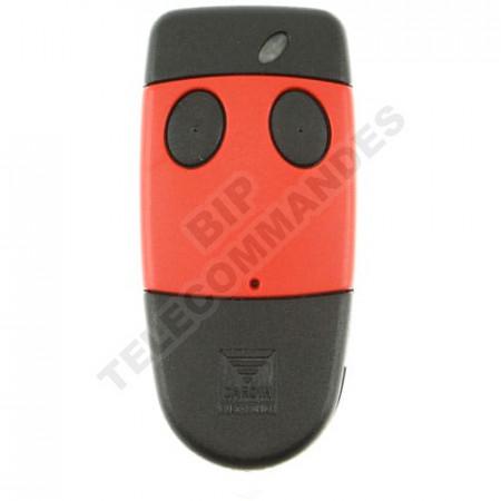 Télécommande CARDIN S486-QZ2 P