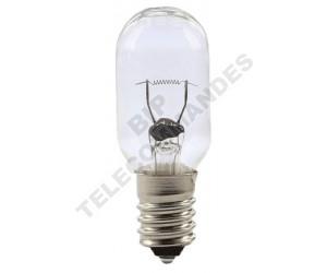Ampoule DITEC 24V