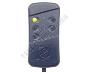 Télécommande EUROPE-AUTO PASS-1