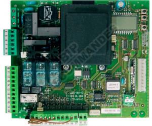 Carte Électronique BFT LEO D MA