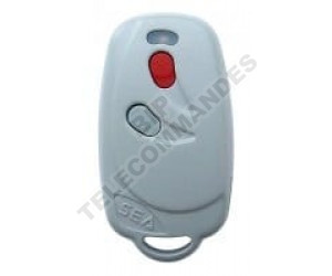 Télécommande SEA 868-SMART-2