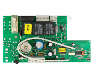 NICE SPA20 SP6065