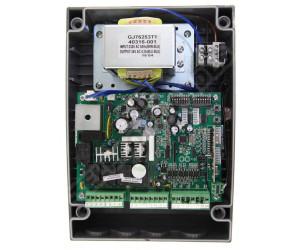 GIBIDI PC200 AS06050