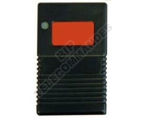 Télécommande ALLTRONIK S435B 40.685 MHz