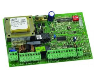 Carte Électronique FAAC 452MPS