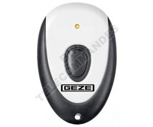 Télécommande GEZE WTH-1