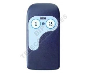 Télécommande TREBI QTB2