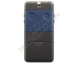 Télécommande CARDIN S438-TX2