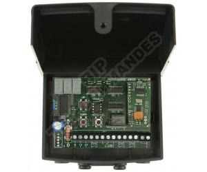 Récepteur CARDIN S 449 RXD