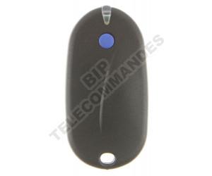 Télécommande SEAV Be-Happy-RS1 Noire