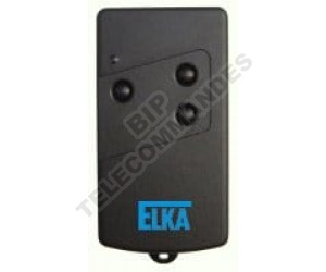 Télécommande ELKA SLX3MD