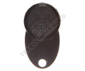 Télécommande TELECO TXP-868-N04