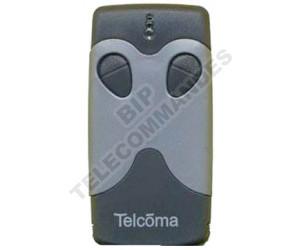 Télécommande TELCOMA SLIM2