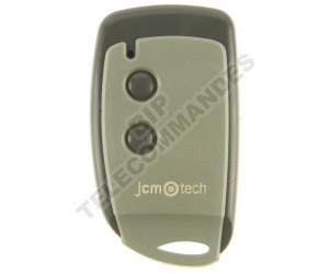 Télécommande JCM NEO20 DMIL