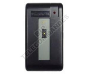 Télécommande EINHELL H126