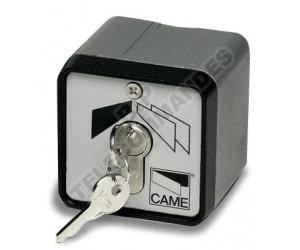Selecteur CAME SET-E