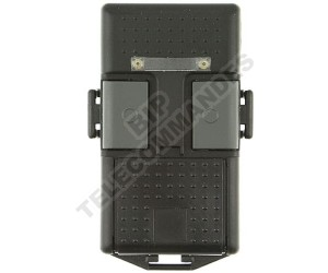 Télécommande APRIMATIC TG2C 27.195 MHz