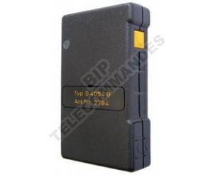 Télécommande ALLTRONIK 27,015 MHz -1