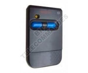 Télécommande BOSCH 26.995 MHz-mini