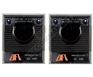 Photocellule BFT FL100