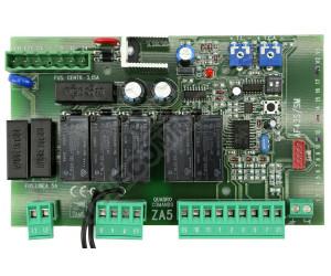 Carte Électronique CAME ZA5