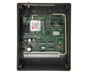 Récepteur CARDIN S508-3G