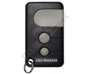 Télécommande MOTORLIFT 84335EML-old