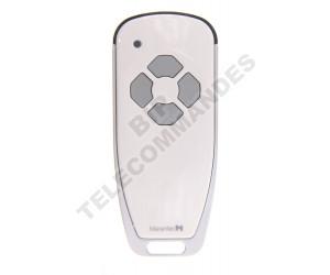 Télécommande MARANTEC Digital 564 868 Mhz