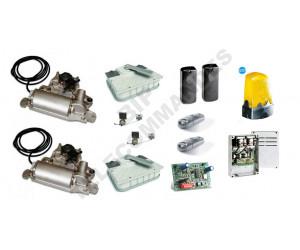 Kit moteur CAME FROG J
