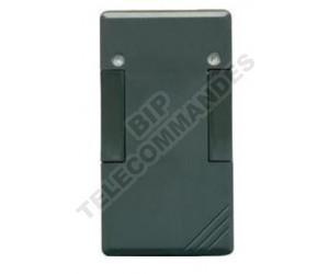 Télécommande SIMINOR S38-TX2
