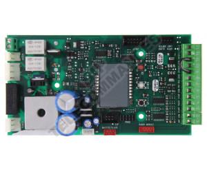 Carte Électronique APRIMATIC TRAFFIC 24