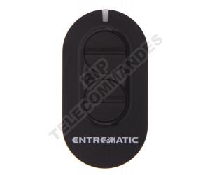 Télécommande ENTREMATIC ZEN4