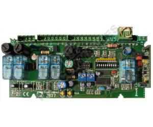 Carte Électronique CAME ZBX7