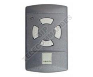 Télécommande TUBAUTO HSM4 40 MHz