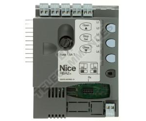 Armoire de commande NICE RBA2/A