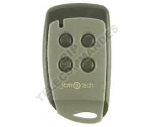 Télécommande JCM NEO40 DMIL