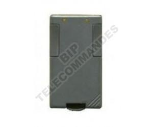 Télécommande SIMINOR S38-TX2-M
