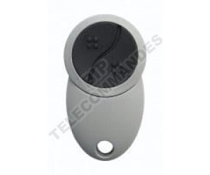 Télécommande TV-LINK TXP-868-A02